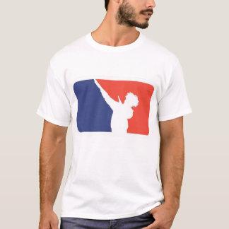 Camiseta Solha Toon