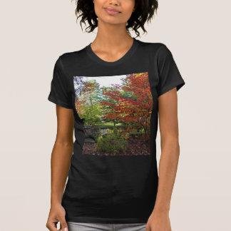 Camiseta Solidão procurando