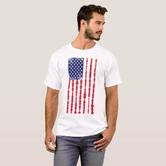 Camiseta Som de América