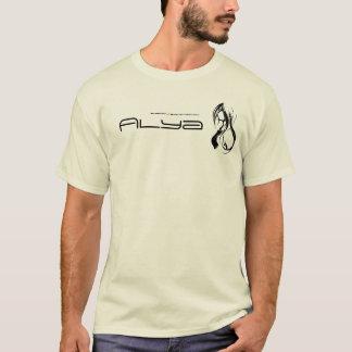 Camiseta Sombra de Alya