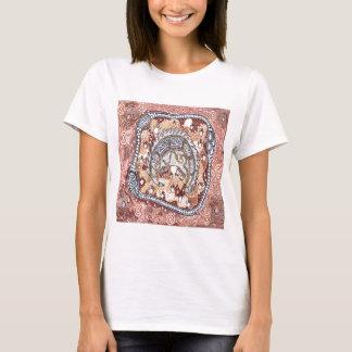 Camiseta Sonho do Echidna