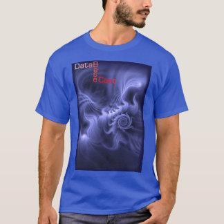 Camiseta Sonho Fractal