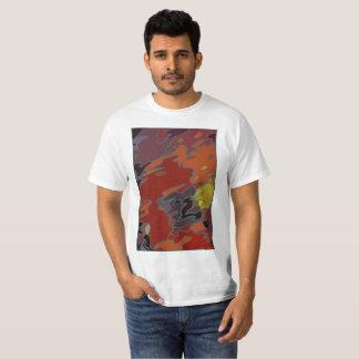 Camiseta Sonho prático #12