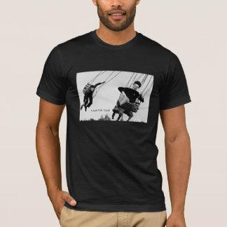 Camiseta Sonhos de John Anderson