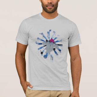 Camiseta soni_diegok