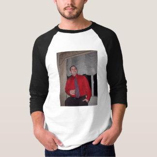 Camiseta Sorriso de Filard Cheesey