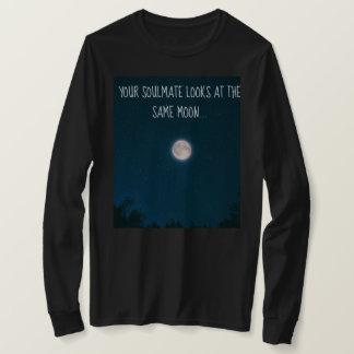 Camiseta Soulmates
