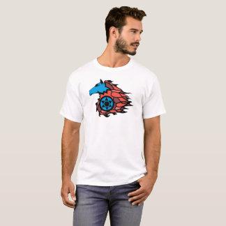 Camiseta SpeedHorse