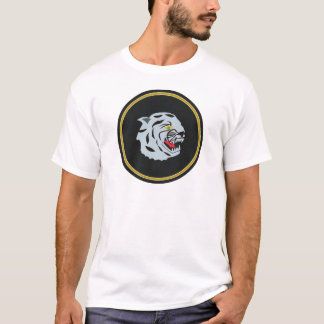 Camiseta spetsnaz 7