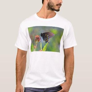 Camiseta Spicebush Swallowtail II