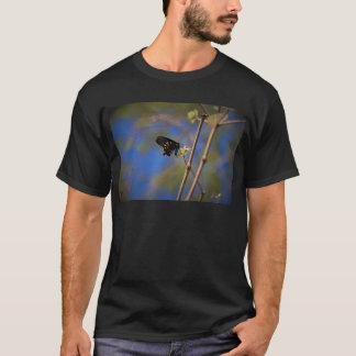 Camiseta Spicebush Swallowtail mim