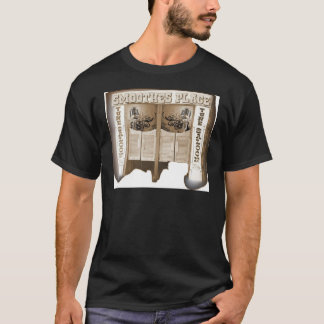 Camiseta splo2100