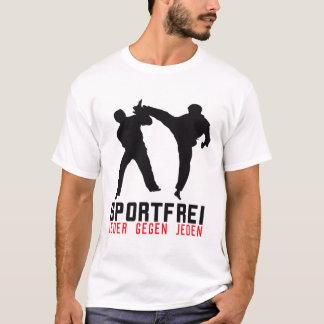 Camiseta sportfrei02