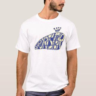 Camiseta Sportster tank
