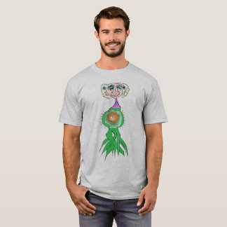 Camiseta Sprout principal