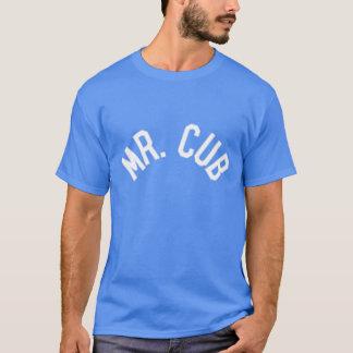 Camiseta Sr. Cub 14