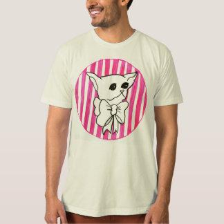 Camiseta Sr. PiddlePoo a chihuahua