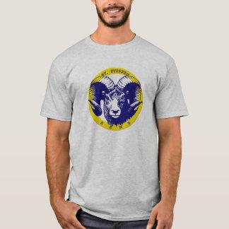 Camiseta sshs