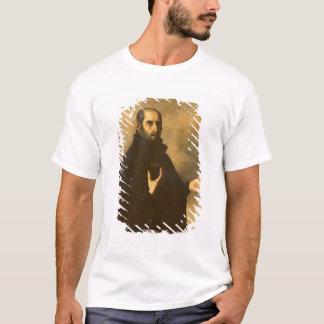 Camiseta St Ignatius Loyola
