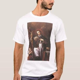 Camiseta St John de Nepomuk