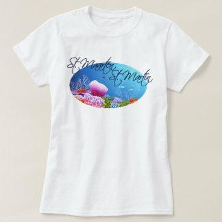 Camiseta St. Maarten - St Martin