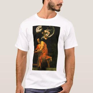 Camiseta St Matthew