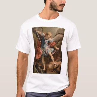Camiseta St Michael