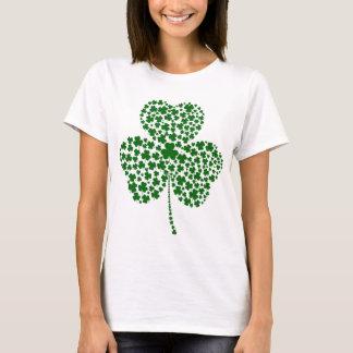 Camiseta St. Pancadinha T