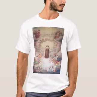 Camiseta st. Therese