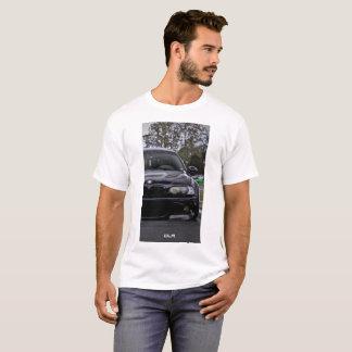 Camiseta Stanced E46 M3