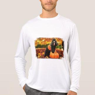 Camiseta StanleyGidgetPoodleThanks2016-25aE