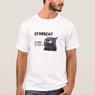Camiseta Starecat