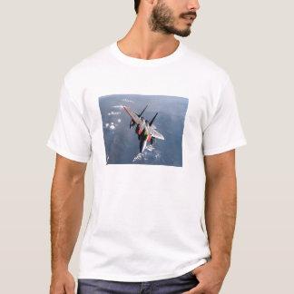 Camiseta starscream01