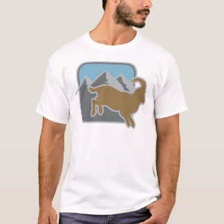 Camiseta steinbock_dd.png