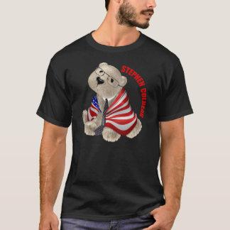 Camiseta Stephen ColBEAR
