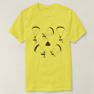 Camiseta stickfigure_11_foil_3