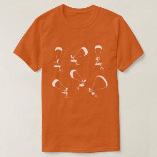 Camiseta stickfigure_11_foil_5WH