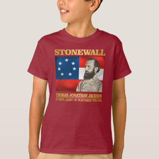 Camiseta Stonewall