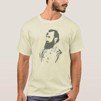 """Camiseta """"Stonewall"""" Jackson"""