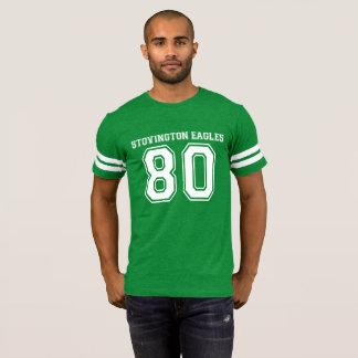 Camiseta Stovington Eagles