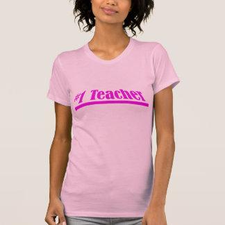 Camiseta Strickland, Janice