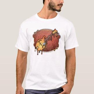 Camiseta StringFling09_v1