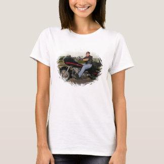 Camiseta Strugis_Ride_in_ 2008_Framed