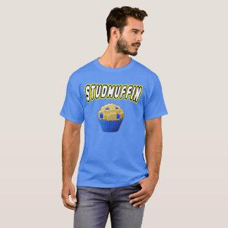 Camiseta Studmuffin