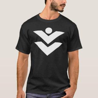 Camiseta stylelogo