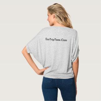 Camiseta Sua âncora