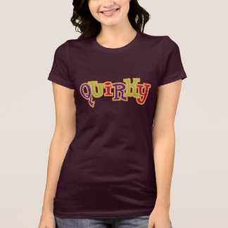 """Camiseta """"Subtil """""""