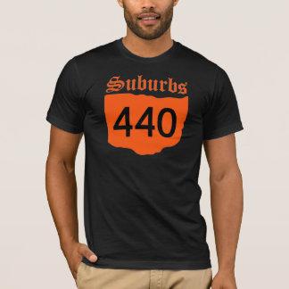 Camiseta Subúrbios 440