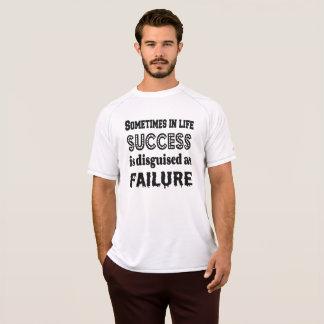Camiseta Sucesso