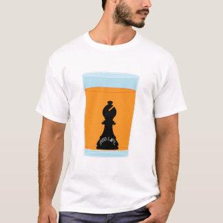 Camiseta Suco